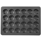 24 Cup Standard Muffin Pan