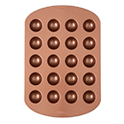 Doughnut Hole Pan