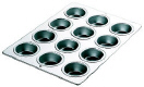 12 Cup Standard Muffin Pan
