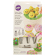 Easter Treat Decorating Set