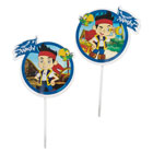 Jake and the Neverland Fun Picks