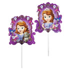Sofia the First Fun Picks
