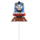 Thomas the Tank Engine Fun Picks