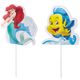 Ariel Fun Picks