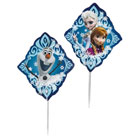Frozen Fun Picks