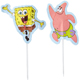Spongebob Squarepants Fun Picks