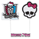 Monster High Fun Picks
