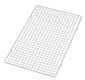 "10"" x 16"" Cooling Grid Rack"