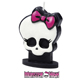 Monster High Candle
