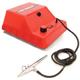 Airbrush Equipment- Compressor, Tools, Sets