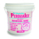 Perma-Ice Artificial Icing - Non Edible