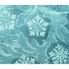 Sky Blue Florist Poly Foil