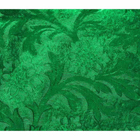 Emerald Green Florist Poly Foil