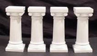 "3"" Wilton Grecian Pillars"