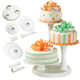 Cake Pedestals and Stands