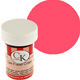 Bakers Rose CK Food Color Gel/Paste