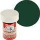 Forest Green CK Food Color Gel/Paste