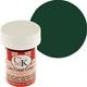 Forest Green CK Food Color Gel/Paste