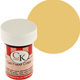 Ivory CK Food Color Gel/Paste