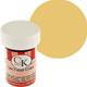 Ivory CK Food Color Gel/Paste