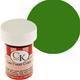 Leaf Green CK Food Color Gel/Paste