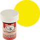 Lemon Yellow CK Food Color Gel/Paste