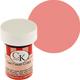 Rose Petal CK Food Color Gel/Paste