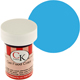 Sky Blue CK Food Color Gel/Paste
