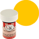 Gold CK Food Color Gel/Paste