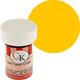 Gold CK Food Color Gel/Paste