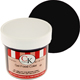 Super Black CK Food Color Gel/Paste
