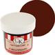 Super Brown CK Food Color Gel/Paste