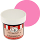 Cherry Pink CK Food Color Gel/Paste