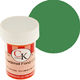 Emerald Green CK Powdered Food Color