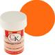 Orange CK Powdered Food Color