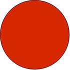 Super Red CK Squeeze Gel Food Color