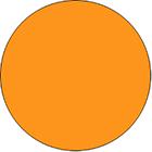 Peach CK Squeeze Gel Food Color
