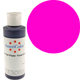 Fuchsia Americolor® Soft Gel Paste Food Color