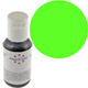 Neon/Electric Green Americolor® Soft Gel Paste Food Color