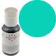 Turquoise Americolor® Soft Gel Paste Food Color