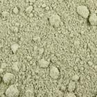 Coastal Beige Petal Dust