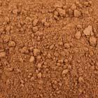 Cocoa Petal Dust