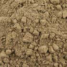 Walnut Petal Dust