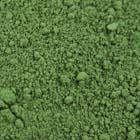 Sage Petal Dust