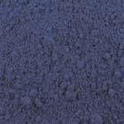 Navy Blue Petal Dust