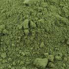 Meadow Green Petal Dust