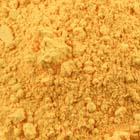 Citrus Petal Dust