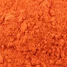 Pumpkin Petal Dust