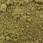 Moss Petal Dust
