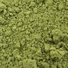 Key Lime Petal Dust